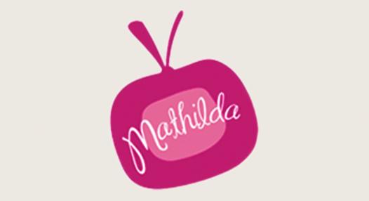 CerejaMathilda