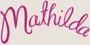 LogoMathilda